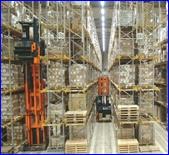 warehousing-15